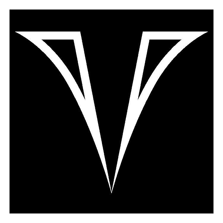 Pekka V. Louhimo's Creative Forge logo